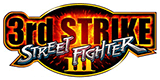 ストリートファイター3 3rd STRIKE