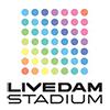 LIVE DAM stadium